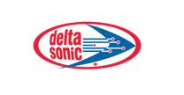 logo_deltasonic