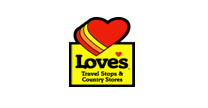 logo_loves