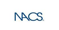 logo_nacs