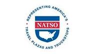 logo_natso