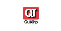 logo_quicktrip