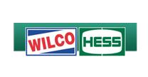 logo_wilcohess