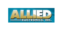 logo_allied