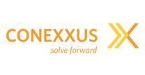 logo_conexxus