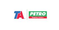 logo_tapetro