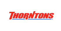 logo_thorntons