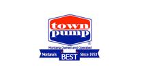 logo_townpump