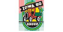Iowa80
