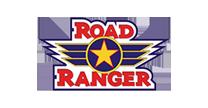 road-ranger-logo